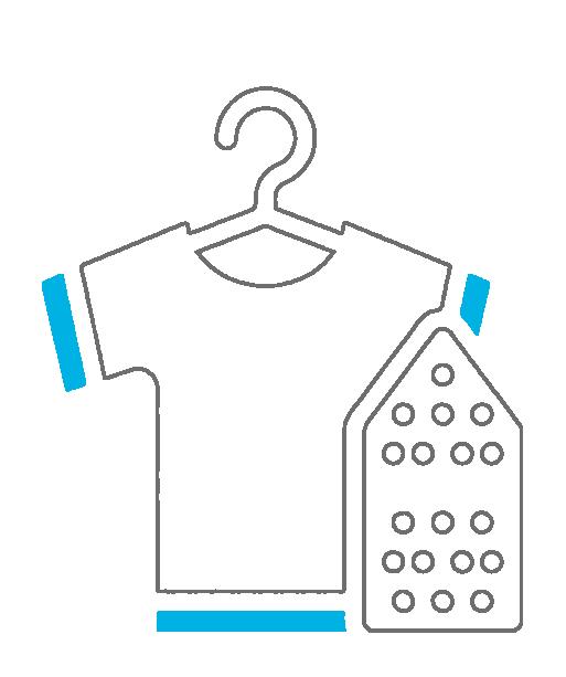 Ironing Service (2)