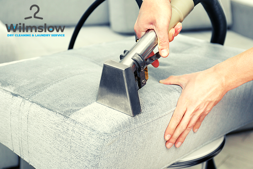 Dry Cleaning or Steam Cleaning – The Better Way to Keep Your Clothes Clean